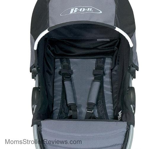 Bob Motion Stroller Review 2014 Mom S Stroller Reviews
