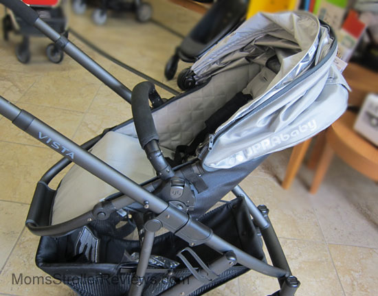 uppababy-vista-stroller18
