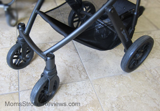 uppababy-vista-stroller23