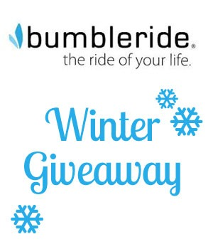 bumbleride_giveaway