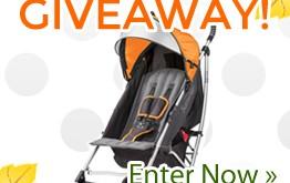 september-stroller-giveaway2