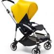 bugaboo-bee3-stroller14