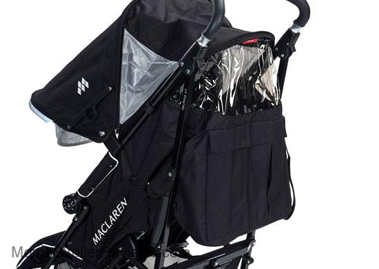 Maclaren Techno Xt Stroller Review Mom S Stroller Reviews