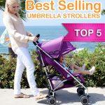 top5-umbrella-strollers