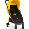 armadillo-city-stroller14