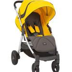 armadillo-xt-stroller2