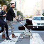 urbo2-stroller1