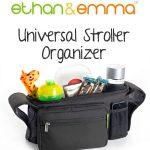 stroller-organizer5