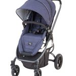 valco-ultra-light-stroller24