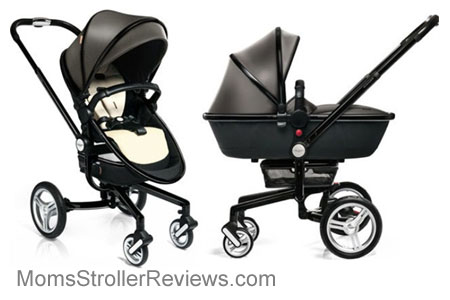 best strollers 2016 reviews