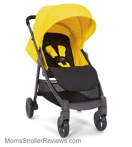 best_strollers_2014a