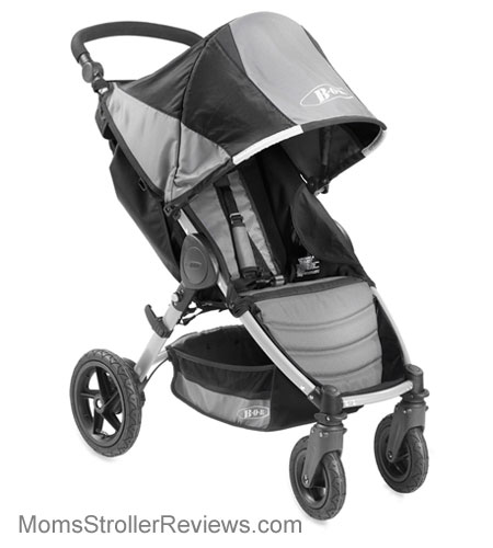 best_strollers_2014d