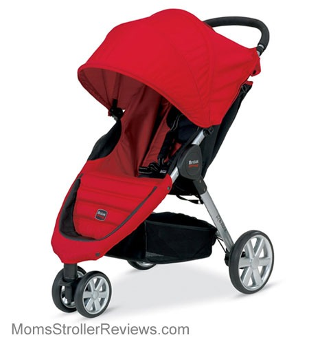 best_strollers_2014f