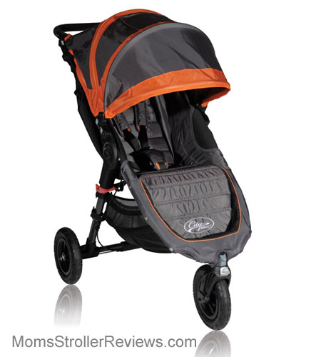 best_strollers_2014g