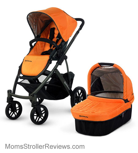 best_strollers_2014h