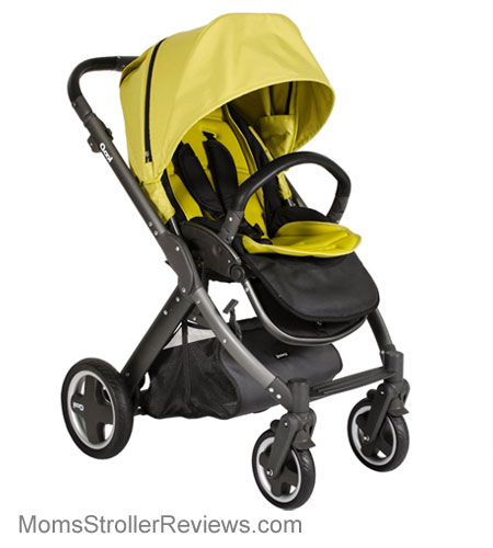 best_strollers_2014i