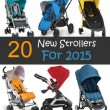 20-new-strollers-2015