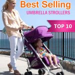 top10-umbrella-strollers