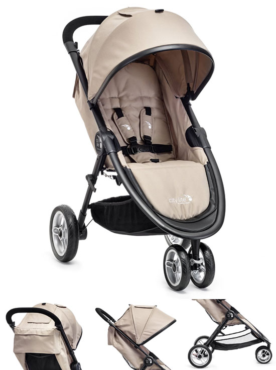 7 Amazing Budget Friendly Strollers For Under 200 Mom S