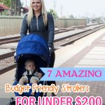 budget-friendly-strollers5