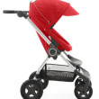 stokke-scoot-v2-2
