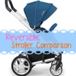 all-strollers4