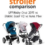 all-strollers5