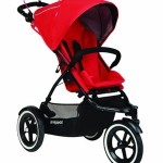 phil-and-teds-navigator-stroller26
