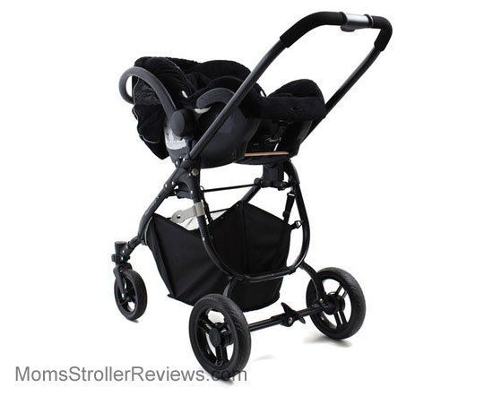valco baby snap ultra stroller review mom 39 s stroller reviews. Black Bedroom Furniture Sets. Home Design Ideas