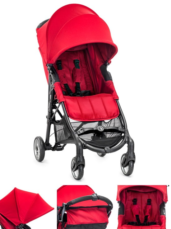 Top 10 Best Selling Lightweight Umbrella Strollers Mom S